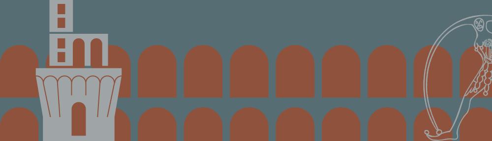 Gilda degli Insegnanti – Padova e Rovigo