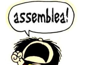 assemblea-PNG-e1425230531799[1]