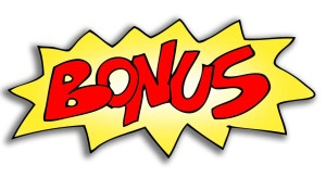 bonus1[1]
