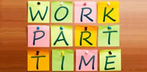 lavoro-part-time[1]