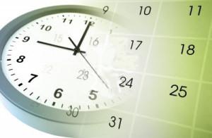 logo-calendario[1]