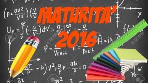 Maturita-2016-1[1]