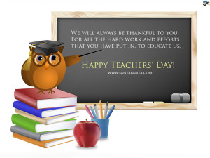 teachers-day-9a