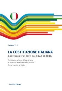 la_costituzione_italiana