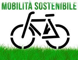 mobilità_sost