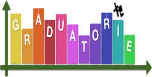 graduatorie