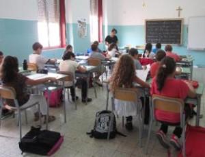 310x0_1386147268691_bambini-a-scuola