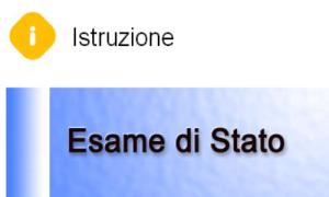 esami-di-stato-oggi-le-commissioni21