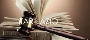 tarlazio