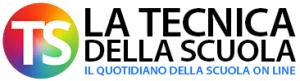 tecnica_logo17