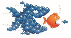 pesci-mangiano1